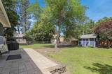 3117 18th Ave - Photo 28