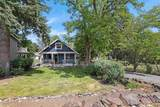 3117 18th Ave - Photo 29