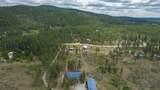 4877 A Rail Canyon Rd - Photo 26