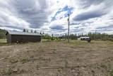 4877 A Rail Canyon Rd - Photo 28
