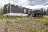 4877 A Rail Canyon Rd - Photo 30