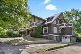 1005 11th Ave - Photo 2