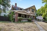 1005 11th Ave - Photo 3