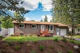 6317 11th Ave - Photo 2