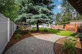 6317 11th Ave - Photo 25