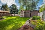 6317 11th Ave - Photo 27