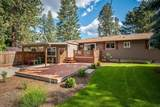 6317 11th Ave - Photo 28