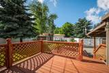 6317 11th Ave - Photo 30