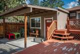 6317 11th Ave - Photo 31