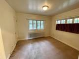 2028 18th Ave - Photo 10
