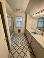 2028 18th Ave - Photo 11