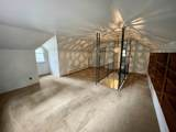 2028 18th Ave - Photo 12