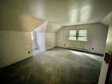 2028 18th Ave - Photo 13