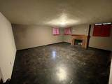 2028 18th Ave - Photo 14
