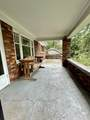 2028 18th Ave - Photo 18