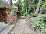 2028 18th Ave - Photo 2