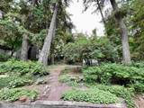 2028 18th Ave - Photo 3