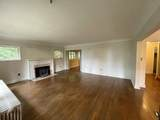 2028 18th Ave - Photo 4