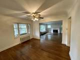 2028 18th Ave - Photo 5