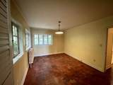 2028 18th Ave - Photo 8