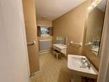 2028 18th Ave - Photo 9