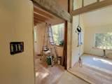 356 Triple D Ln - Photo 44