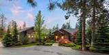 6109 25th Ave - Photo 15