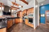 6109 25th Ave - Photo 21