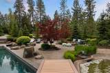6109 25th Ave - Photo 47