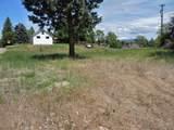 12712 Oak St - Photo 31