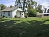 12712 Oak St - Photo 34