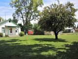 12712 Oak St - Photo 4