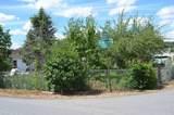 7613 Kiernan Ave - Photo 3