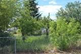 7613 Kiernan Ave - Photo 4