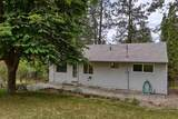 3233 Litchfield Pl - Photo 40