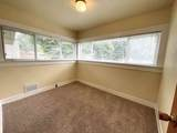 3624 6th Ave - Photo 10