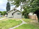3624 6th Ave - Photo 12