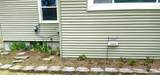 3624 6th Ave - Photo 13