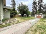 3624 6th Ave - Photo 14