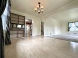 3624 6th Ave - Photo 4