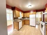 3624 6th Ave - Photo 5