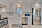 3418 23rd Ave - Photo 11