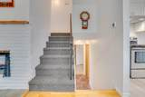 3418 23rd Ave - Photo 12