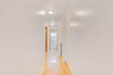 3418 23rd Ave - Photo 13