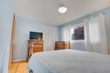 3418 23rd Ave - Photo 15