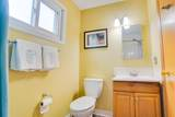 3418 23rd Ave - Photo 16