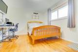 3418 23rd Ave - Photo 19