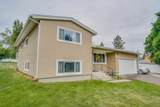 3418 23rd Ave - Photo 2