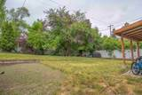 3418 23rd Ave - Photo 28