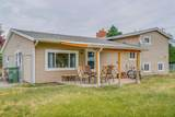 3418 23rd Ave - Photo 29